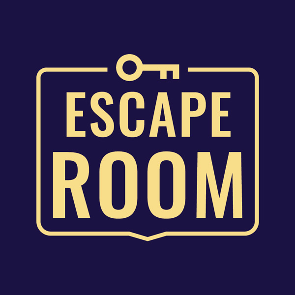 ouvrir un escape game
