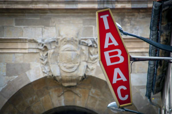 reprendre un bar-tabac